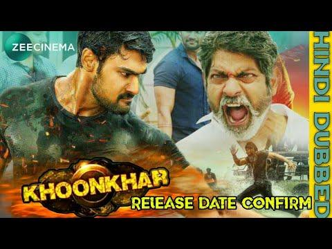 khoonkhar south movie in hindi download 2018