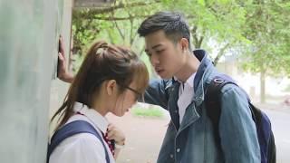 Lớp Học Bá Đạo - Phần 2 - Trailer   Phim Học Đường 2017 - Phim Cấp 3   SVM TV