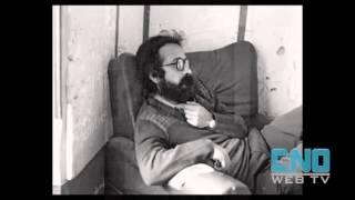 9 maggio 1978, il giorno che segnò l'Italia
