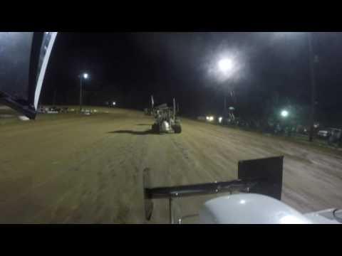 Landon Crawley I 30 Speedway 05 06 17