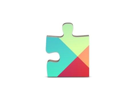 """Cara Como Baixo !! """"Google Play services"""" Direto no Cartão Só 15 Mb +Donwload"""