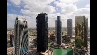 3 Bedroom Apt in Al Shera Tower JLT for Rent