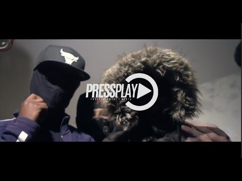 417 Snizz - Ugly Baby #Tooting #PaceWorld (Music Video) @lnsnizz @itspressplayent