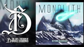 MONOLITH - SOLACE (2013 Single)