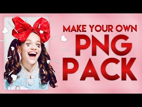 how-to-make-your-own-png-pack