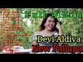 Full Album terbaru Devi Aldiva