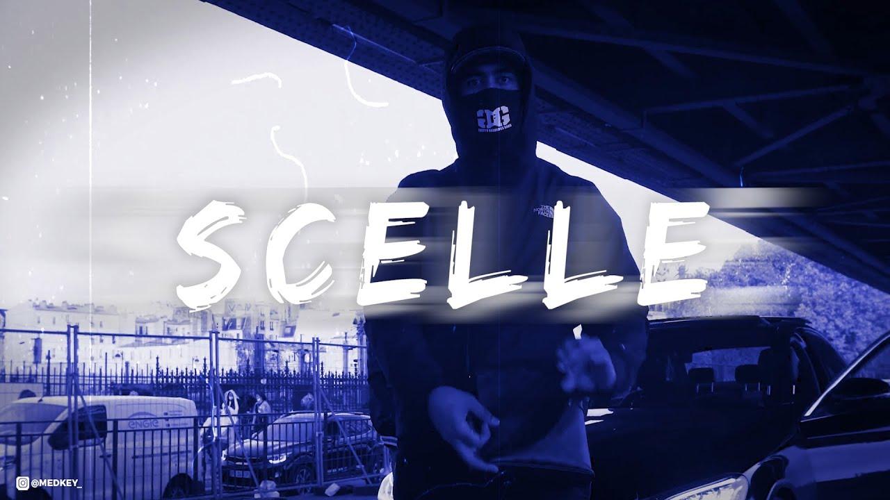 Ashe 22 ✘ Freeze Corleone Type Beat I* Scellé *I | Instru Drill/Sombre | Instru Rap 2021