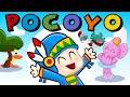 Download Pocoyo Cartoon: A Festa à Fantasia [Especial Carnaval]