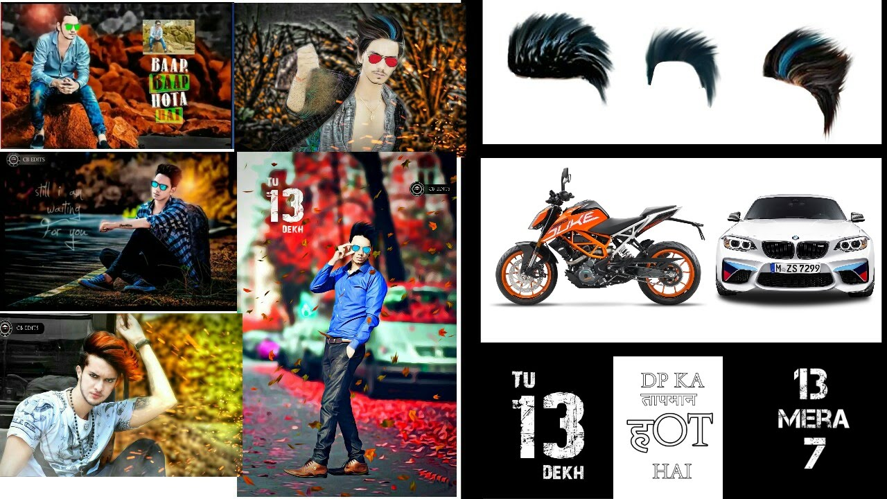 All Cb Edits Backgrounds Downloadall Hairbikeand More Pnghd