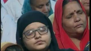 AmritVela Sukhmani Sahibji & Live Kirtan- 20th October, 2016