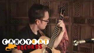 antoine dufour vibe guitar www candyrat com