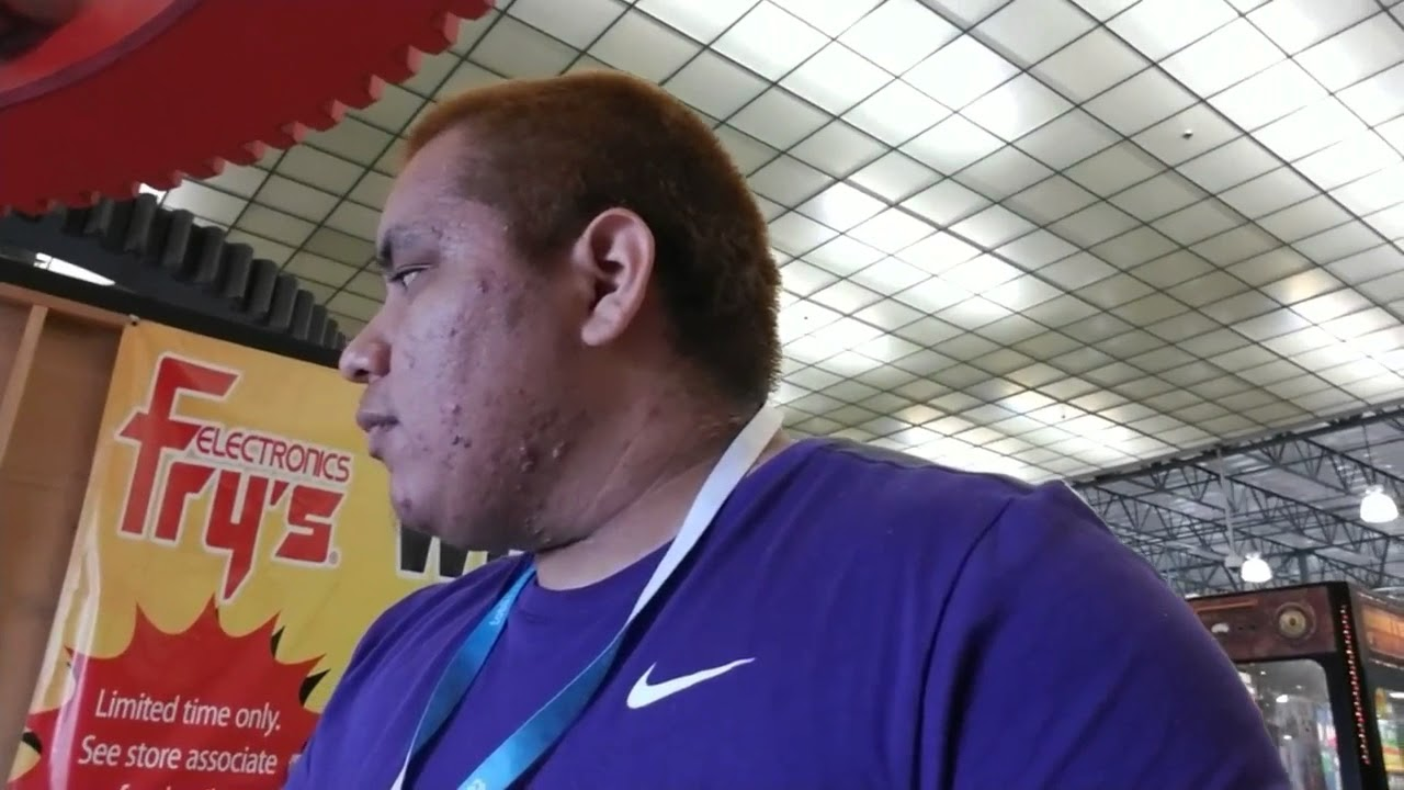 Mexican andy