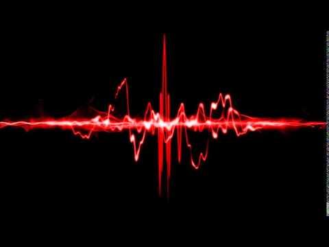 DJ RO - tha RHYTHMS 006  NEW TECH-HOUSE | TRIBAL IBIZA 2015