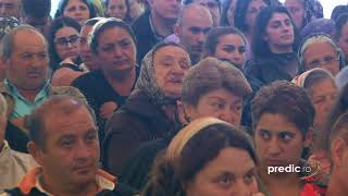 Ovidiu Liteanu - Aici la Betezda | www.predic.ro