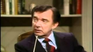 Tom T Hall Interviews Ray Price 1981 Live