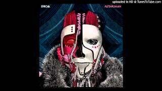 Eprom - Honey Badger
