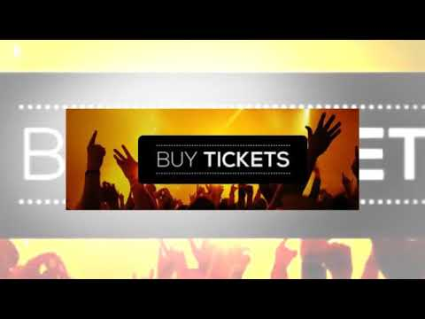 Walmart Arkansas Music Pavilion| call us (479) 443-5600