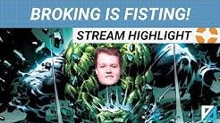 [TF2] BROKING IS FISTINGGGGGGGG