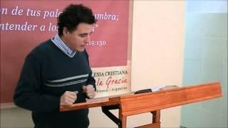 Viviendo a la luz del regreso de nuestro Señor - Jose Luis Peralta - 20.07.14