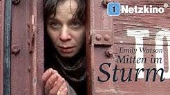 Mitten im Sturm – Within the Whirlwind (Drama in voller Länge, kompletter Film auf Deutsch) *HD*