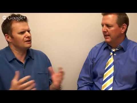 Easy Home Loan Pre Approval Strategies in Phoenix, AZ