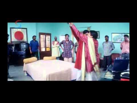 Bhai The Lion Full Movie Part 4/12