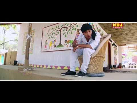 New Haryanvi Hit Dehati Song 2017 # माहरा  हरयाणा # Mahra Haryana # Ndj Music