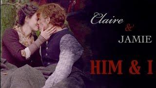 Jamie Claire Him I S1 S4