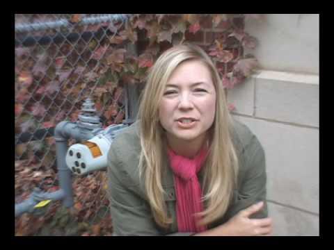 Laura Lee Interview