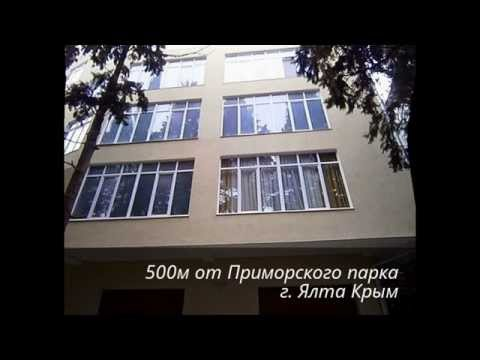 Новостройки Москвы и Подмосковья от застройщика, квартиры