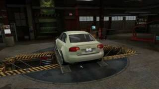 Repeat youtube video NFS World Hack Collection 2013 Download (Cheat, Trainer, Money, Boost)