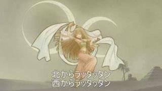 月島きらり starring 久住小春(モーニング娘。) - ラムタラ