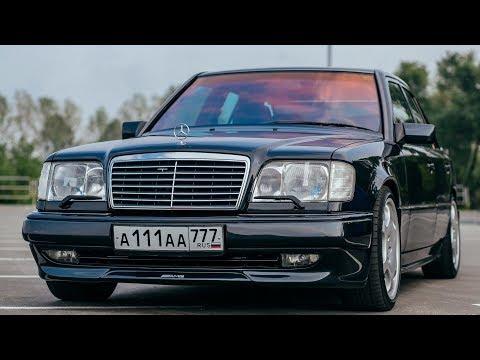 ЦЕНА ОШИБКИ - 650.000р! Прощай Mercedes-Benz, здравствуй АВТОХЛАМ! - Простые вкусные домашние видео рецепты блюд