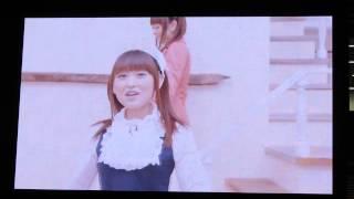 秋葉原UDXビジョン 2013/4/16撮影.