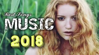 Kumpulan Lagu Barat Terbaru Lagu Pop indonesia Terbaru Musik MP3 Terbaru-[Lagu Hits Barat]