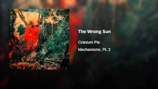 The Wrong Sun