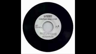Hydroponic Sound System - Delirium