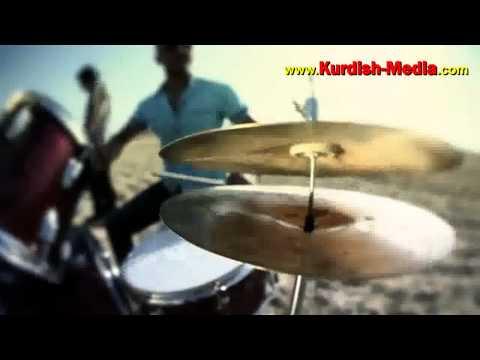 Islam Zaxoyi - Keçikê  { by www.Kurdish-Media.com }