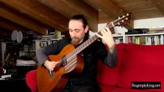 Ag6 + S-Mic Gavino Loche