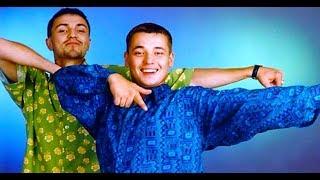 Топ 10 лучших песен Руки Вверх песни 2000 х Осторожно Ностальгия
