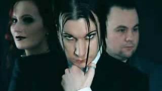 Stendal Blast & Blutengel - Mein Babylon (Verhalt-Mix)