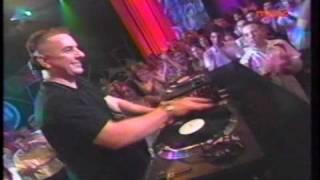 DJ NEIL & FRANK TRAX - [En Session En La Sala De Musica-Si]