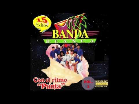 Banda Blanca 'Banana'