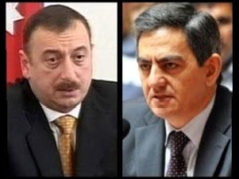 Milli Şura şəhidlər xiyabanına buraxılmır-Əli Kərimli