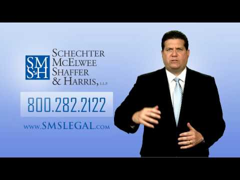 Offshore Injury Law Firm Houston TX Call (713) 524-3500