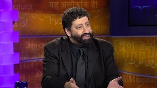 Video Jonathan Cahn Live Prophetic Event on Sid Roth's It's Supernatural! download MP3, 3GP, MP4, WEBM, AVI, FLV November 2017