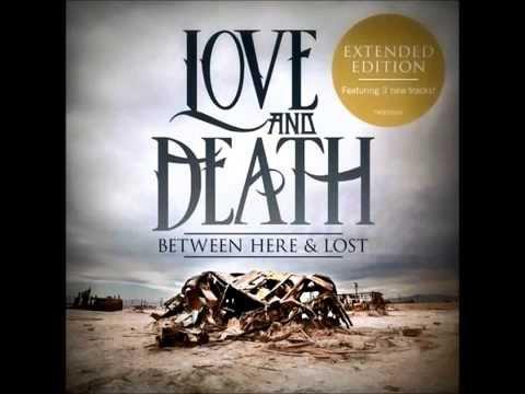 ALICE COOPER - LOVE IT TO DEATH ALBUM LYRICS