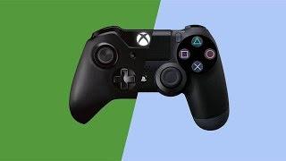 PS5 es más potente que Xbox Scarlett según más desarrolladores