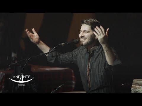 Sami Yusuf – Go [Encore] | (Live) 2018