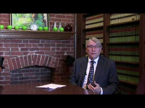 What Are The Different Types Of New Jersey Patents?   Intellectual Property Attorney, Englewood, NJ